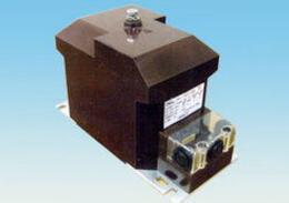 电压u赢电竞返现装个消谐器有什么用?