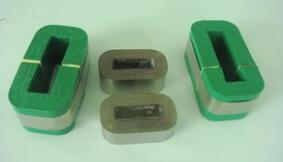 常见各类电抗器的用途