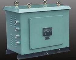 船用变压器概述、使用条件、性能特点