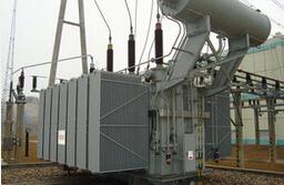 变压器大修项目主要有哪些项目