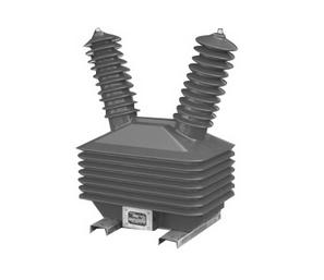 低压电流互感器有哪些注意事项?