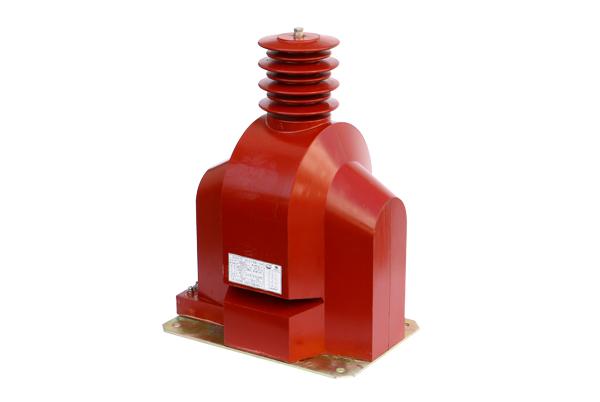 JDZX-35W1型电压u赢电竞返现
