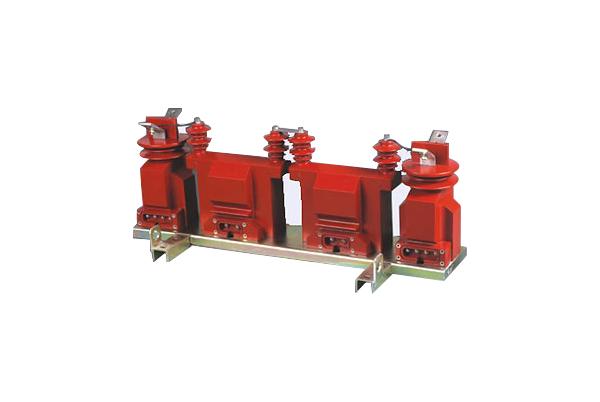 JLSZVW-6,10W3型电压u赢电竞返现