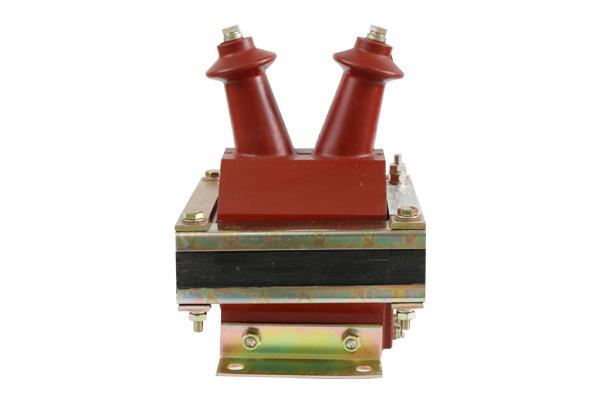 JDZJ-3,6型电压u赢电竞返现