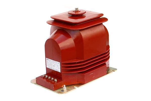 JDZX(F)11-20型电压u赢电竞返现