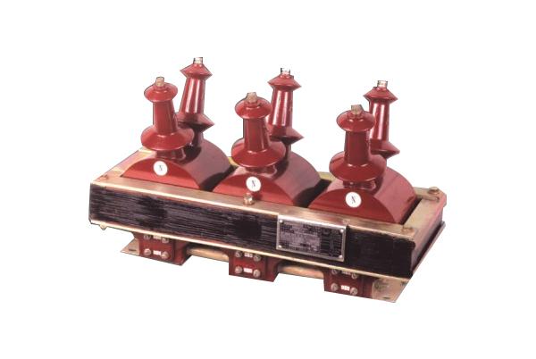 JSZW-10型电压u赢电竞返现