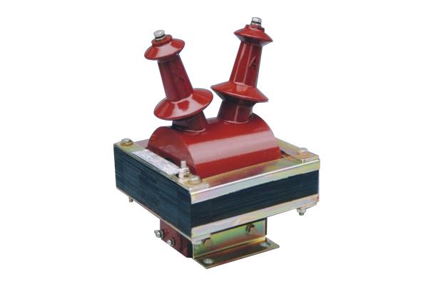 JDZ-10GYW(A)型电压u赢电竞返现