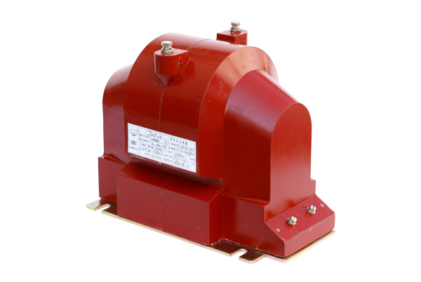 JDZ(F)9-3,6,10A型电压u赢电竞返现