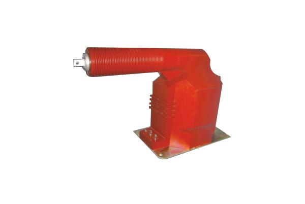 JDZXR1-35W1型电压u赢电竞返现