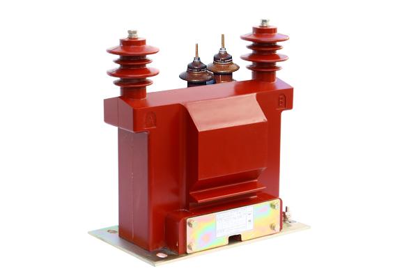 JDZW3-3,6,10W3型电压u赢电竞返现