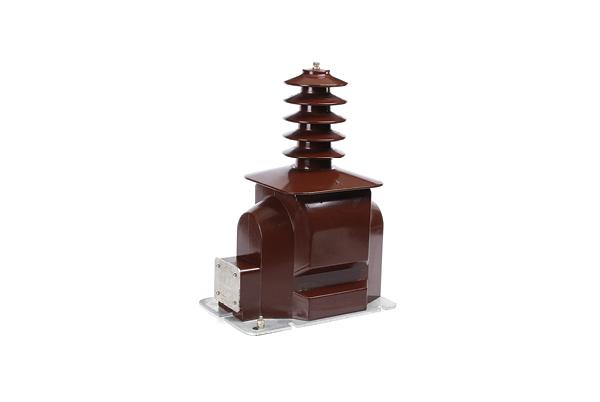 JDZXW-22型电压u赢电竞返现