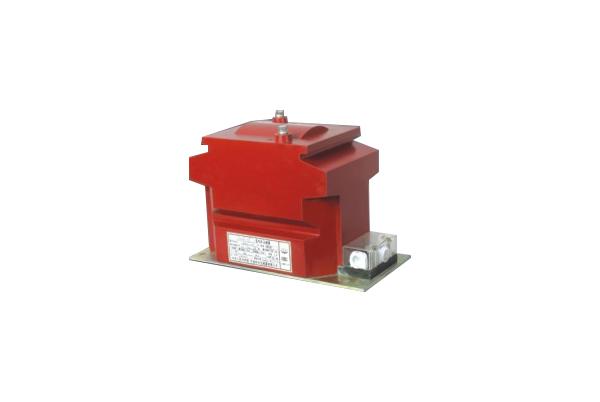 JDZ8-3,6,10J(RZL-3,6,10Ⅱ)型电压u赢电竞返现