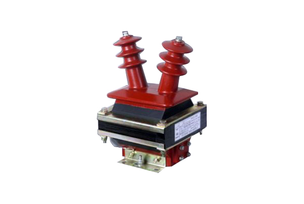 JDZ(X)(F)16-3,6,10(G)型电压u赢电竞返现