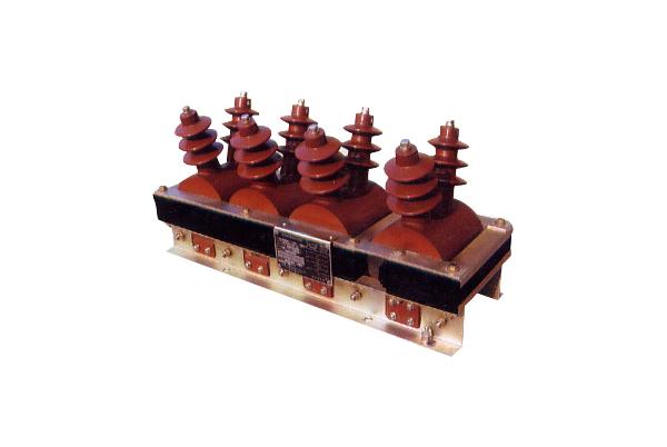 JSZGF-10型电压u赢电竞返现
