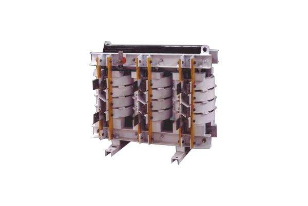 OGS-10/0.5型节能变压器