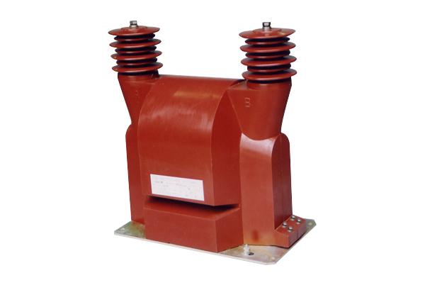 JDZF-35型电压u赢电竞返现