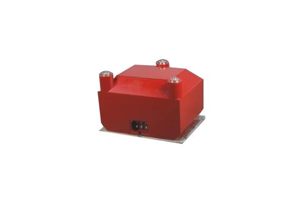 JSZVR-3,6,10型电压u赢电竞返现