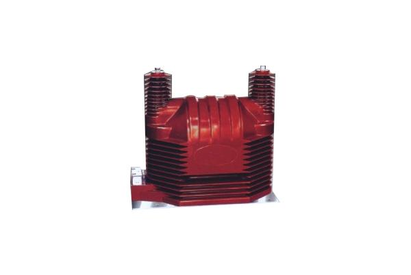 JDZ(X)10-35(G)型电压u赢电竞返现