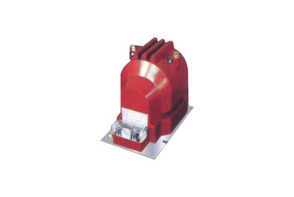 JDZF9-3,6,10型电压u赢电竞返现