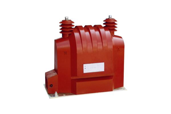 JDZXFW16-10W2型电压u赢电竞返现