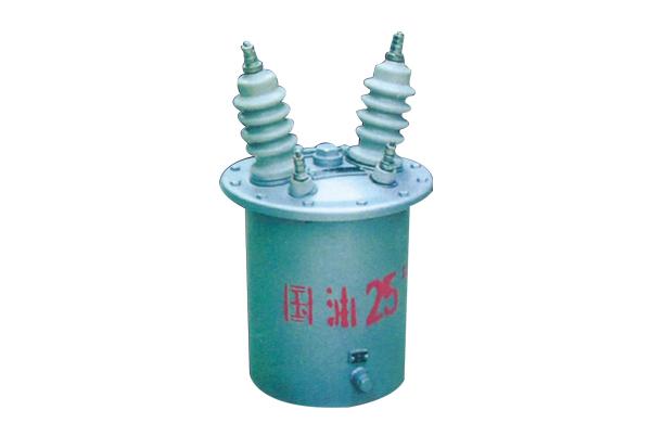 JDJ-6,10型电压u赢电竞返现