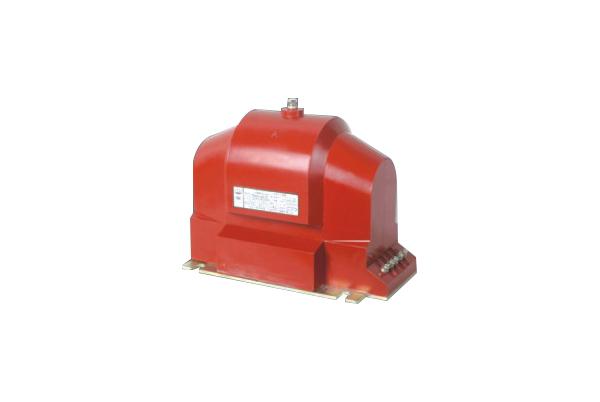 JDZXF9-3,6,10型电压u赢电竞返现