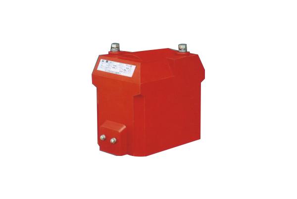 JDZ16-10型电压u赢电竞返现