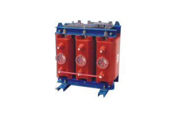 SC9-30/10型u赢电竞apk变压器
