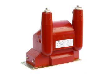 JDZR12-3,6,10型电压u赢电竞返现