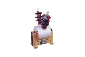 DC-1.2/10型铁路信号变压器