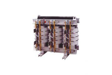OSG-500/0.5型节能变压器