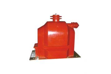 JDZXFT8-3,6,10GYW1型电压u赢电竞返现