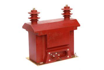FDGE2-42√3-5-1W2型放电线圈