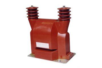 JDZ-35型电压u赢电竞返现