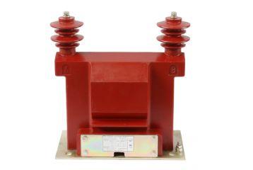 FDGE2-11√3-1.7-1型放电线圈