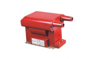 JDZR1-10型电压u赢电竞返现