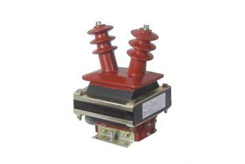 JDZJ-6GYW(A)型电压u赢电竞返现