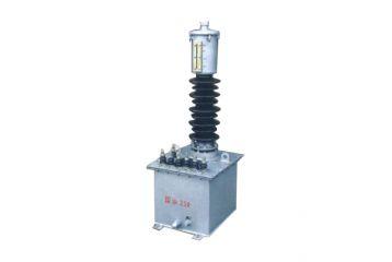 JDXF9-35GYW1型电压u赢电竞返现