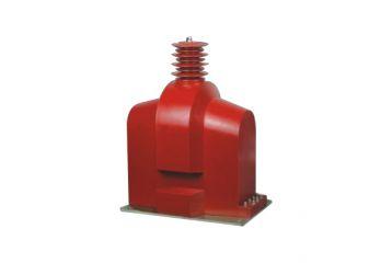 JDZXF2-35W2型电压u赢电竞返现