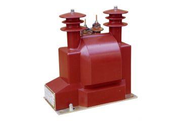 JDZTW-10W1型电压u赢电竞返现