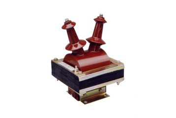 JDZ-10型电压u赢电竞返现