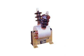 JDZW-10型电压互感器