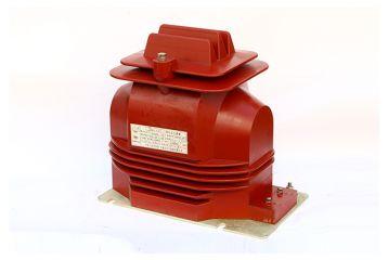 JDZ(F)11-20型电压u赢电竞返现