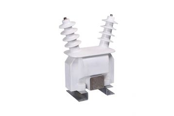 JDZW-24型电压u赢电竞返现