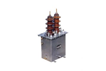 JDFW-10W2型电压互感器