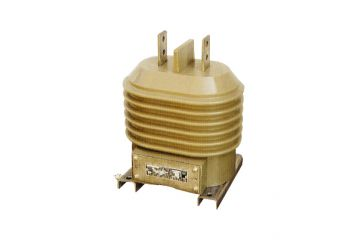 LZZBW2-10W2型电流互感器