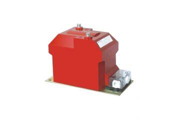 RZL-3,6,10型电压u赢电竞返现