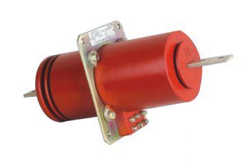 LAJ3-10GYW1型电流互感器