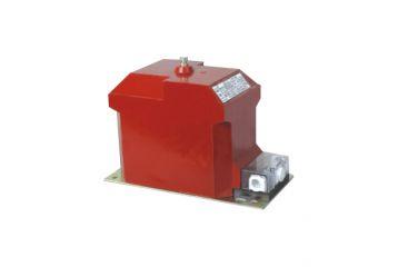 JDZX8-3,6,10(REL-3,6,10)型电压u赢电竞返现